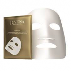 Juvena Mastercare Bio Fleece Mask